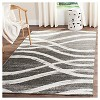 Tracy Wave Accent Rug - Safavieh - image 3 of 4