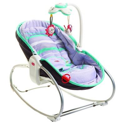 Baby Rocking Seat Tiny Love
