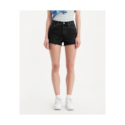 Levi's® Women's 501™ Original Jean Shorts