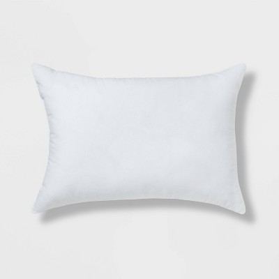 Microgel All Positions Bed Pillow - Made By Design™