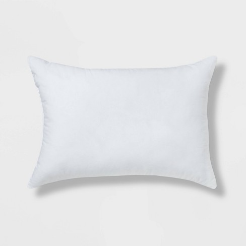 Microgel All Positions Bed Pillow - Made By Design™ - image 1 of 4