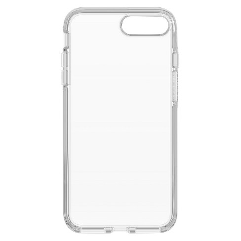 clear phone cases iphone 8 plus