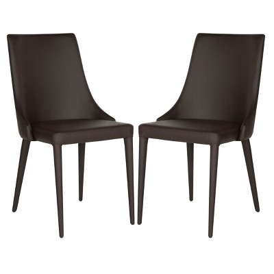 Summerset Side Dining Chair (Set Of 2)   Safavieh®