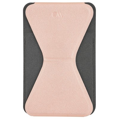 Case-Mate Universal Magnetic Wallet Stand for Phone