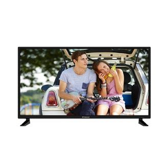"Polaroid 32"" Basic LED 720p TV (32GSR3000FB)"