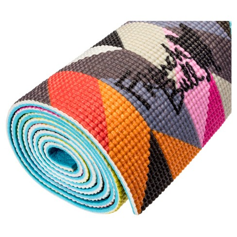 French Bull® Yoga Mat (5mm) - image 1 of 3