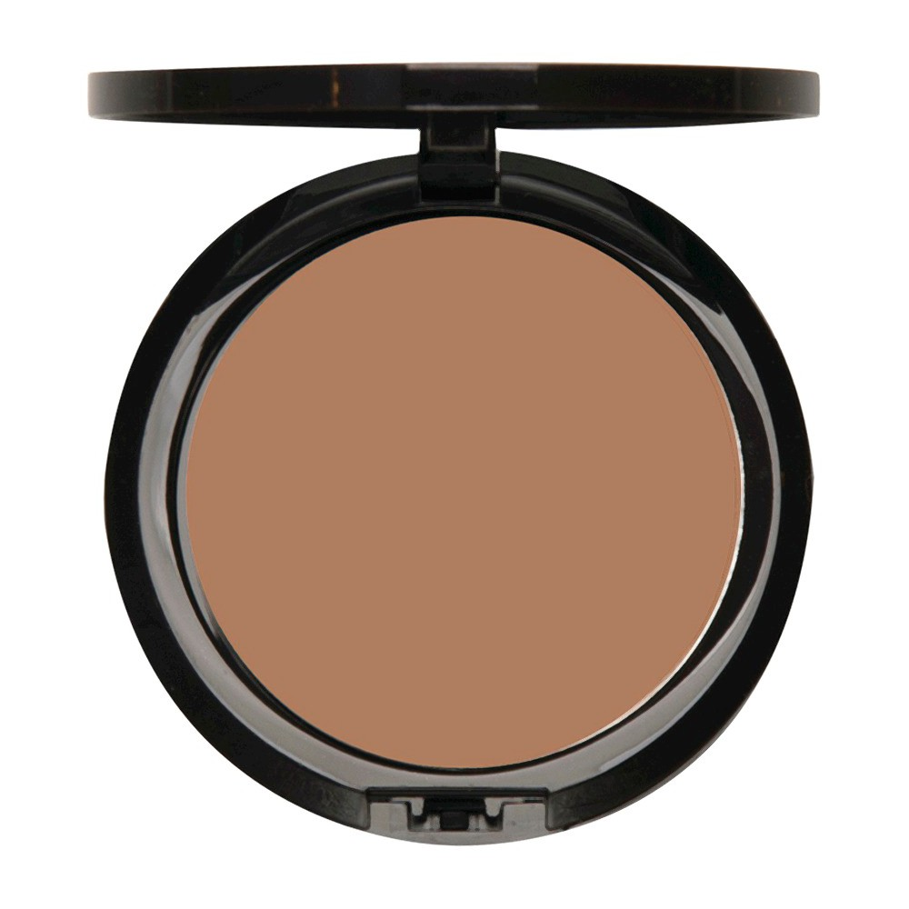Image of IMAN Cream to Powder Foundation - Clay 2