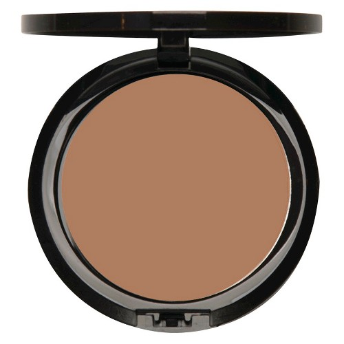 IMAN Cream to Powder Foundation - Clay 2