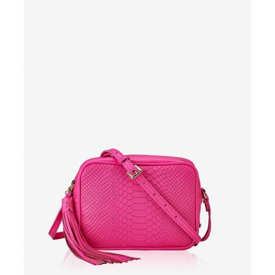 GiGi New York Madison Crossbody Bag