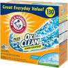 Arm & Hammer Plus OxiClean Powder Laundry Detergent - Fresh Scent - 10lbs - image 3 of 3