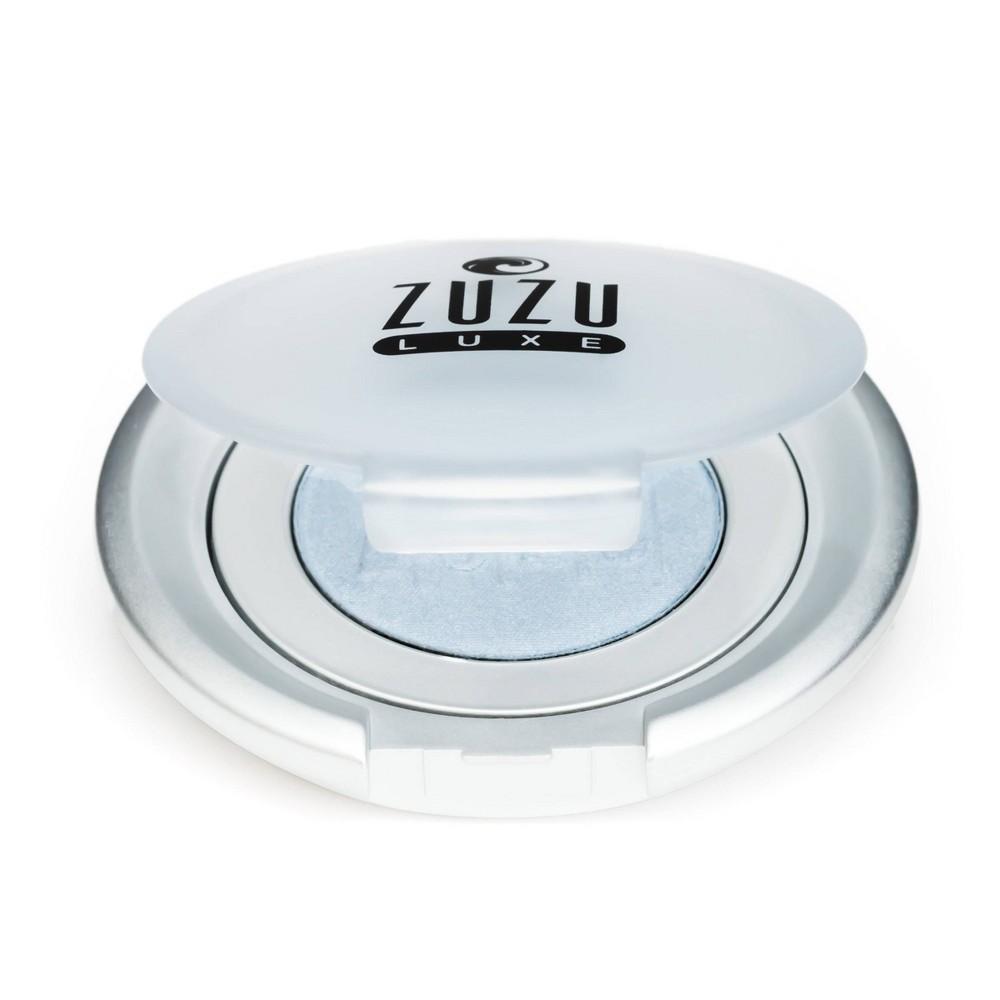 Zuzu Luxe Eyeshadow Skylar 0 7oz