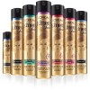 L'Oreal Paris Elnett Satin Trial Size Extra Strong Hold Hairspray - 2.2oz - image 3 of 3