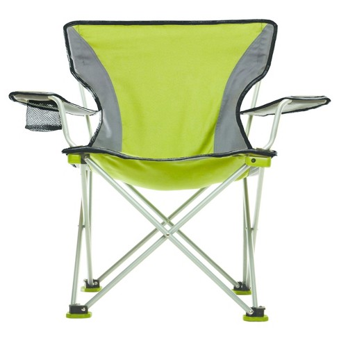 Travel Chair with Carrying Case Easy Rider - Green - image 1 of 2