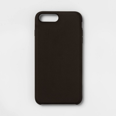 d765dd3d7f2c01 Cell Phone Cases   Target