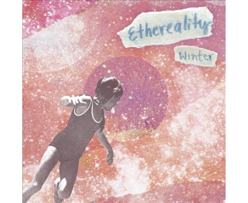 Winter - Ethereality (CD) - image 1 of 1