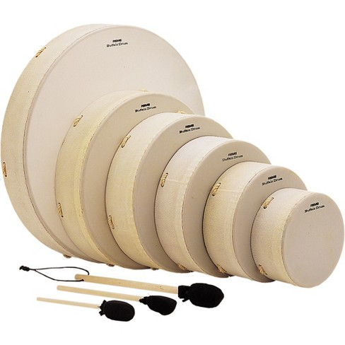 Remo Buffalo Drums - image 1 of 4