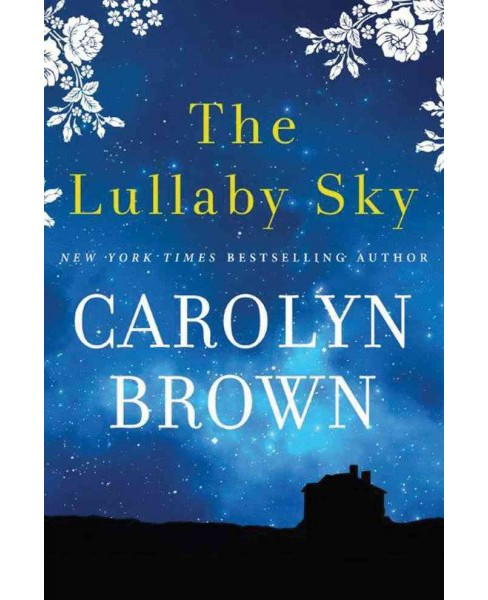 Lullaby Sky (Paperback) (Carolyn Brown) - image 1 of 1