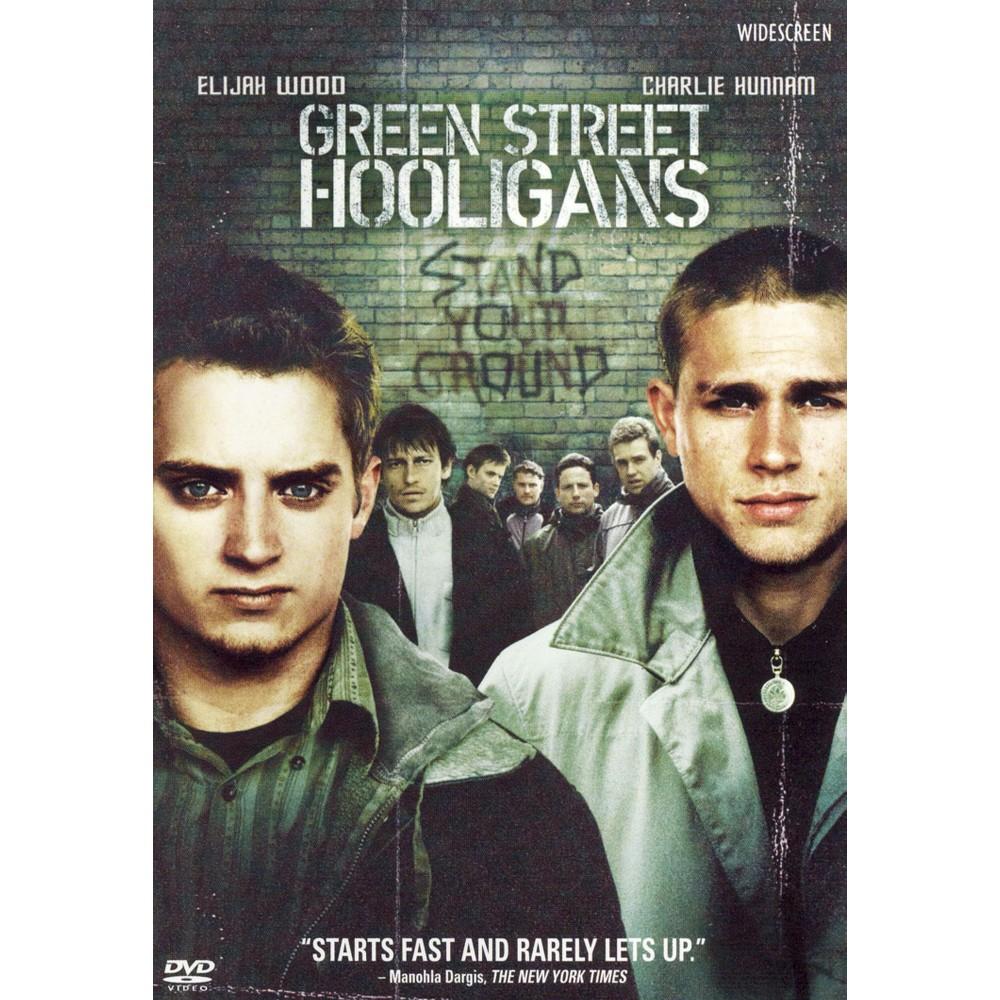 Green Street Hooligans (dvd_video)