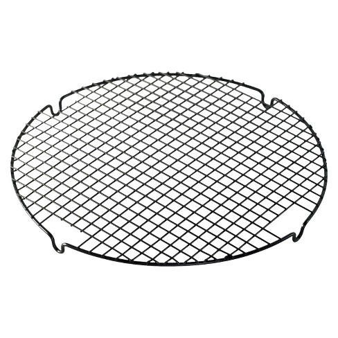 Nordic Ware Round Cooling Rack - image 1 of 1
