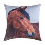 C F Home 18 X 18 Horse Indoor Outdoor Pillow Target