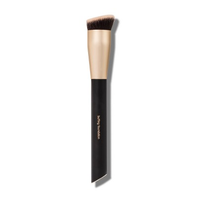 Sonia Kashuk™ Buffing Foundation Makeup Brush