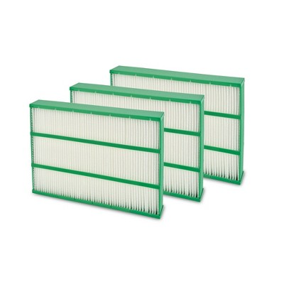 Brondell Set of 3 O2+ Revive Replacement Humidifier Filters