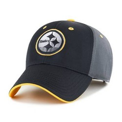 NFL Men's Blackball Gradient Hat