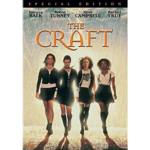 The Craft [Special Edition] - image 1 of 1