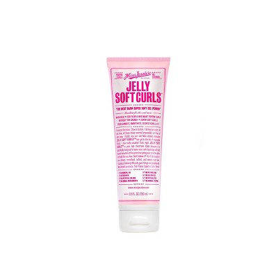 Miss Jessie's Jelly Soft Curls Gel - 8.5 fl oz