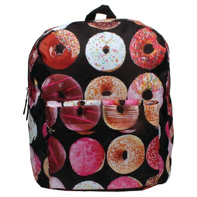 Accessory Innovation 16\' Snack Attack Donut