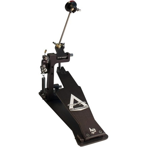 Axis George Kollias Signature Edition Single Bass Drum Pedal - image 1 of 2