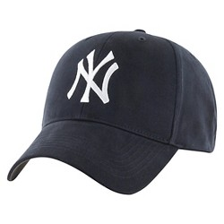 Fan Favorite - MLB Basic Cap