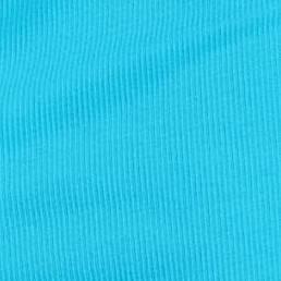 Blue Uranos