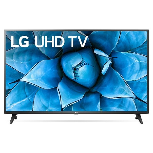 "LG 55"" Class 4K UHD Smart LED HDR TV (55UN7300) - image 1 of 4"