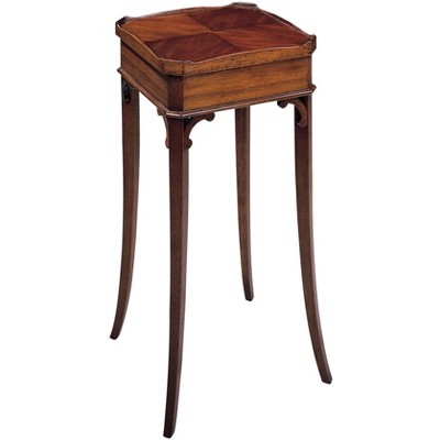 Hekman 560120095 Accent Table Special Reserve.