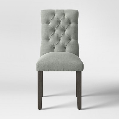 Brookline Tufted Dining Chair - Threshold™