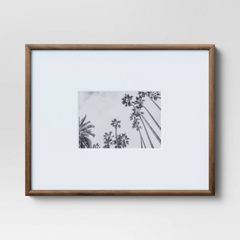 Matted PS Narrow Rounded Gallery Frame - Project 62™ - image 1 of 4