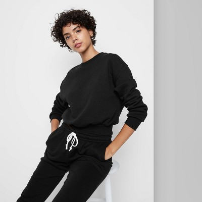 Women's Sweatshirt - Wild Fable™