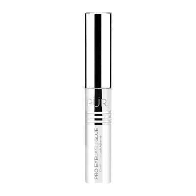 PUR The Complexion Authority Lash Glue Eyelash Enhancer - 0.18 oz - Ulta Beauty