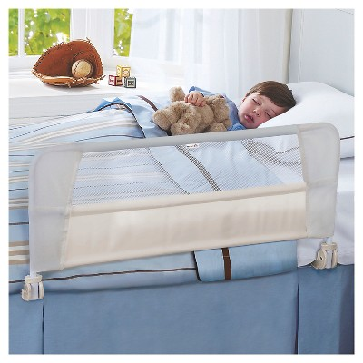 Beautiful Target Bed Painting