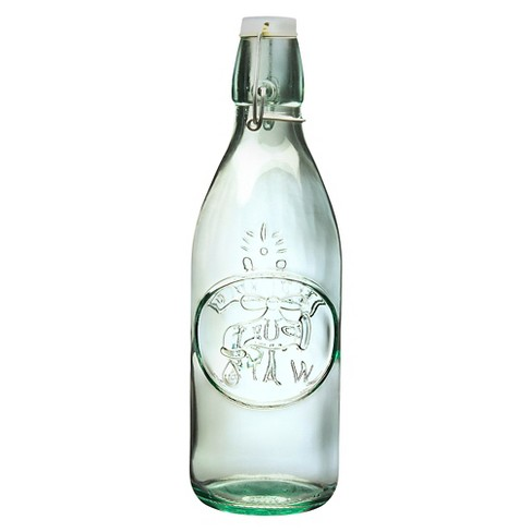 Global Amici Water Tap Bottle - Set of 2 - image 1 of 3