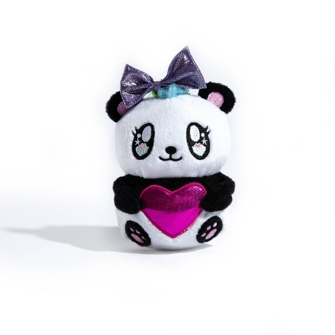 Far Out Toys Playful Panda - Sweetie - image 1 of 4