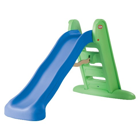 Little Tikes® Easy Store Large Slide - image 1 of 3