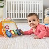 Infantino Go Gaga! 2-in-1 Gears In Motion Activity Bus - image 3 of 4