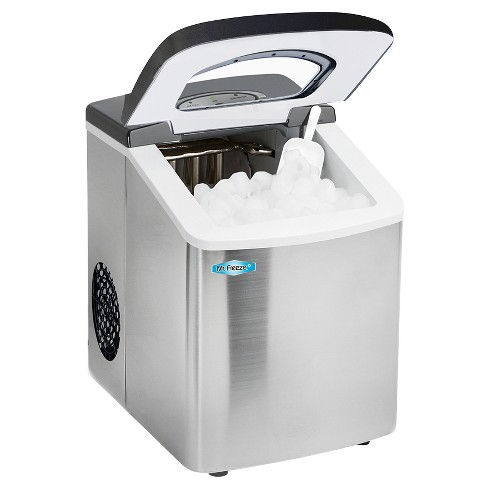 Mr. Freeze 22 lb. Capacity Portable Ice Maker - image 1 of 1