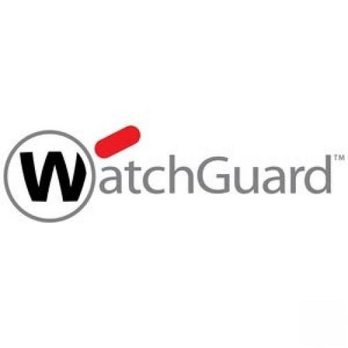 WatchGuard Power Adapter - For Network Firewall - image 1 of 1