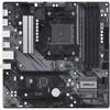 ASRock A520M PHANTOM GAMING 4 AM4 AMD A520 SATA 6Gb/s Micro ATX AMD, Motherboard - image 3 of 4