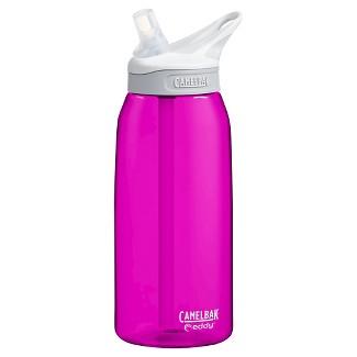 Camelbak Eddy 32oz Water Bottle - Pink
