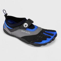 4f2fd99af17 Men's Titus Water shoes - C9 Champion® Black · $25.00 - $50.00