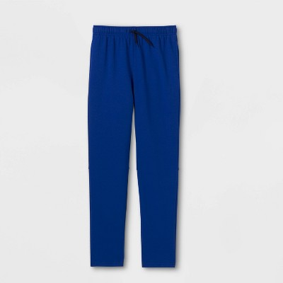 Boys' Athletic Pants - All in Motion™